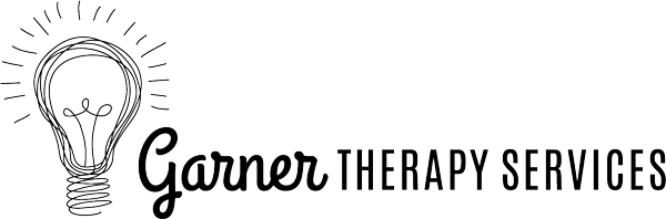 Garner Therapy Services